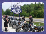 Loveless Cafe Nashville