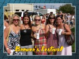Music City Brewer's Festival