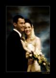 :: The Wedding ::