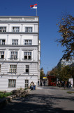Government building 2