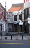 Atelje 212 Theatre -1
