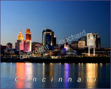 Cincinnati Skyline Name web.jpg