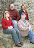 family stones 5x7web.jpg