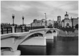 new_bridge