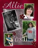 Allie 11x14 special 2 web.jpg