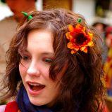Maryland Renaissance Festival '06