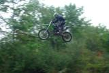 Motocross 087.jpg