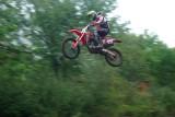 Motocross 093.jpg