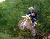 Motocross 148.jpg
