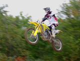 Motocross 164.jpg