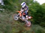 Motocross 197.jpg