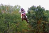Motocross 313.jpg