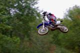 Motocross 370.jpg