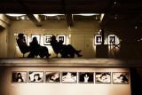 Araki Nobuyoshi: Diaries (Love By Leica)