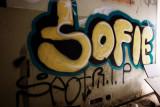 Sofie R.I.P.
