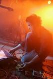 Sortie 15 01/2007