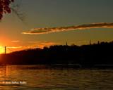 Sunset on the Rondout.jpg
