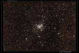 NGC6231_30x120_400_1280x853_.jpg