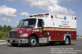 Newport News, VA - Unit 3395
