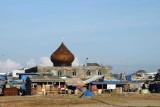 Mosque in Baclaran