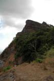 Parrot's Peak