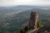 Pico de Loro