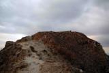 Pico Summit