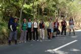 Pico de Loro Team