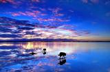 6b Lake George Sunrise.jpg