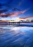 Pt Willunga Sunset 16.jpg