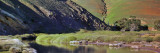 Myponga River pano.jpg