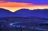 Stokes Hill Sunset2.jpg