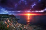 Second Valley Sunset_.jpg
