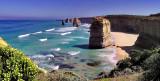 Twelve Apostles Victoria Australia pano.jpg