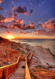 Onkaparinga Sunset South Australia2b.jpg