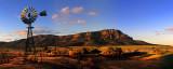 Rawnsleys Bluff Flinders Ranges South Australia.jpg