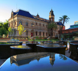 Mortlock Wing State Library South Australia.jpg