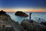 The Catch_Myponga Beach.jpg