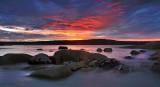 St Helens Point Sunset.jpg