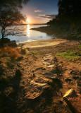 Coles Bay Sunset.jpg