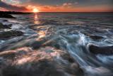Corny Point Sunset_2.jpg