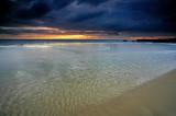 O'Sullivans Beach Sunset.jpg
