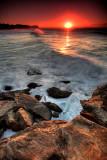 Bronte Beach Sunrise.jpg