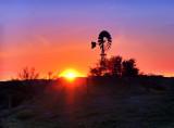 Outback Sunset.jpg
