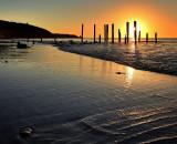 Port Willunga Sunset_2.jpg