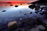 Encounter Bay Sunrise_2.jpg