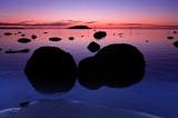 Encounter Bay Sunrise_5.jpg