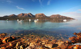 Early Morning Freycinet.jpg