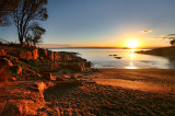 Freycinet Sunset2.jpg