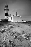 Low Head Lighthouse Tasmania Australia.jpg